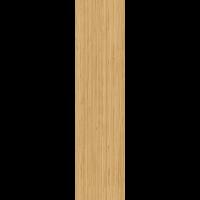 Natural Woodgrains A00214 Bamboo