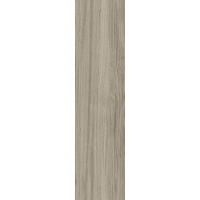 Natural Woodgrains A00207 Washed Wheat