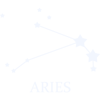 Widder / Aries