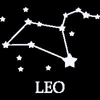 Löwe / Leo